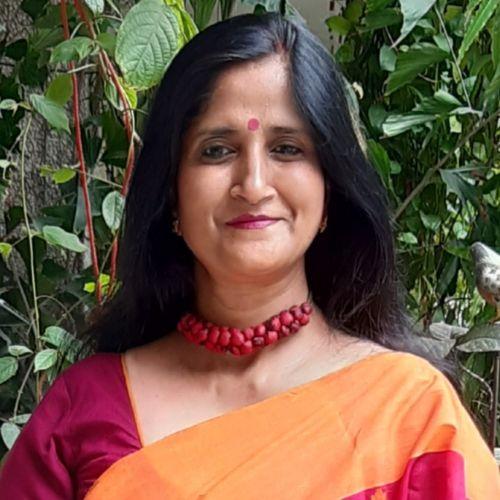 Archana Sharma